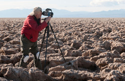 Death_Valley_2012_web_032.jpg