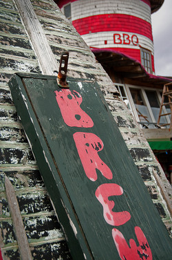 Bar Harbor_115.jpg