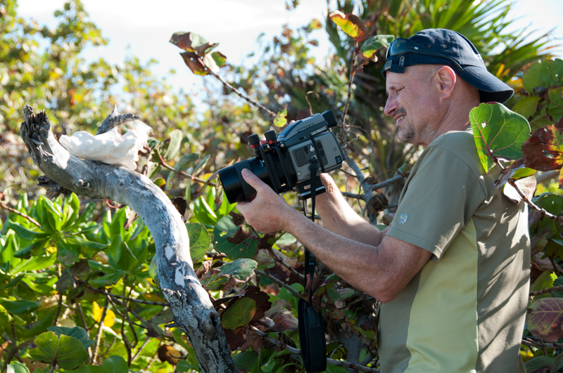 Grand Cayman 2011_085.jpg