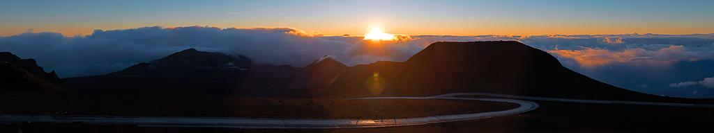 Maui_040.jpg
