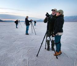 Death_Valley_2012_web_019.jpg