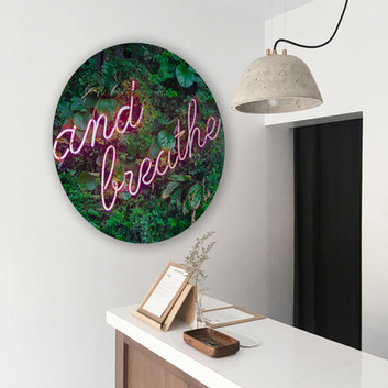 spa-circles-acrylic-square.jpg