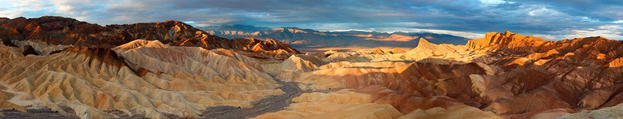 Death_Valley_2012_web_041.jpg
