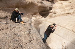Death_Valley_2012_web_116.jpg