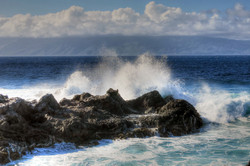 Maui_075.jpg