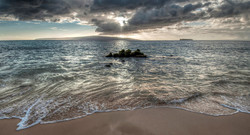 Maui_047.jpg