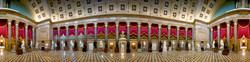 National Statuary Hall