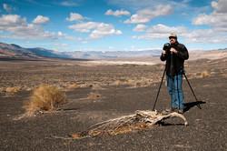 Death_Valley_2012_web_058.jpg