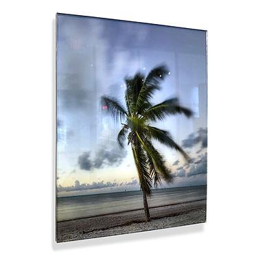 Acrylic Mount 1080x1080.jpg