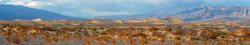 Death_Valley_2012_web_091.jpg