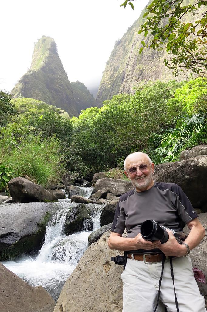 Maui_073.jpg