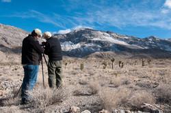Death_Valley_2012_web_065.jpg