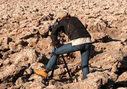 Death_Valley_2012_web_028.jpg