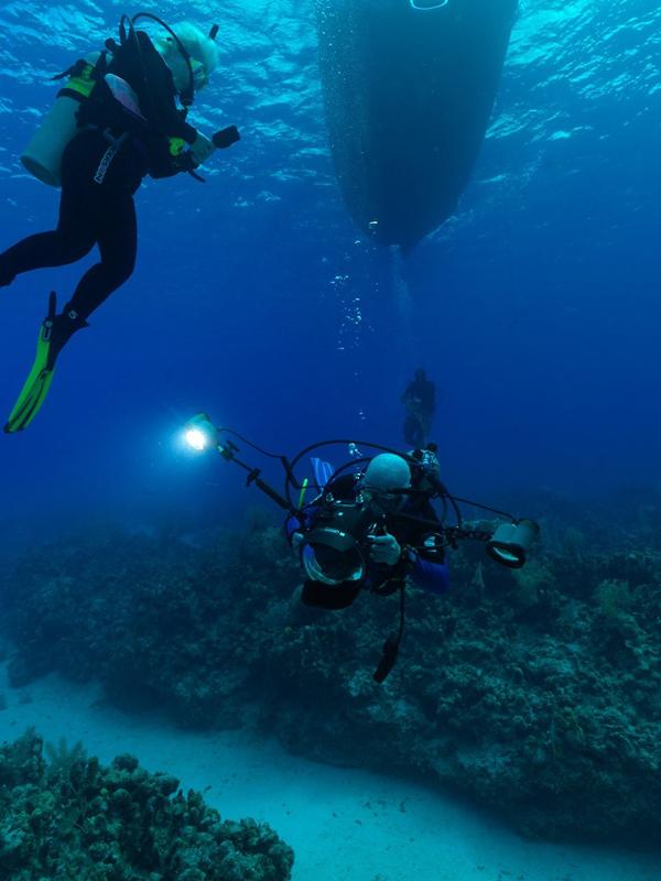 Grand Cayman 2011_049.jpg
