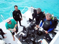Grand Cayman 2011_057.jpg