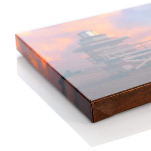 canvas print stretched 01.jpg