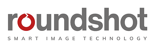 Roundshot new logo stroke.png