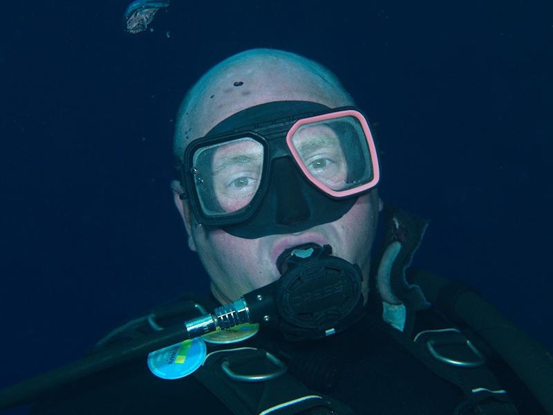 Grand Cayman 2011_119.jpg