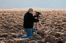 Death_Valley_2012_web_029.jpg