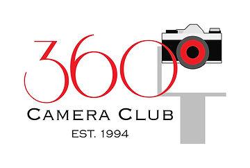Camera Club Logo small.jpg