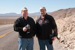 Death_Valley_2012_web_137.jpg