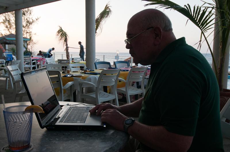 Grand Cayman 2011_024.jpg
