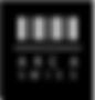 Arca Swiss logo