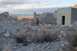 Death_Valley_2012_web_125.jpg
