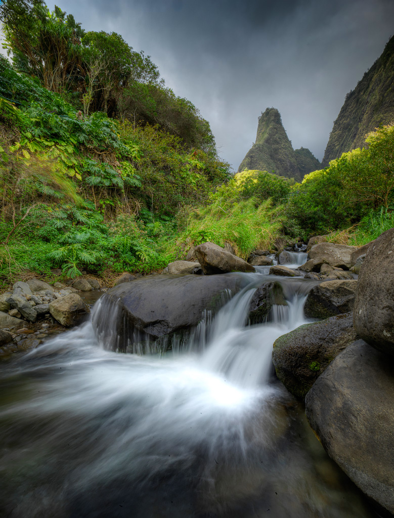 Maui_072.jpg