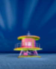 10st_lifeguard.jpg