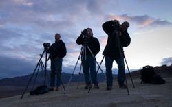 Death_Valley_2012_web_046.jpg