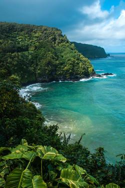 Maui_055.jpg
