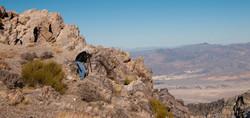 Death_Valley_2012_web_148.jpg