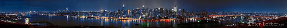 newyorkpicoftheday.jpg
