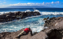 Maui_074.jpg