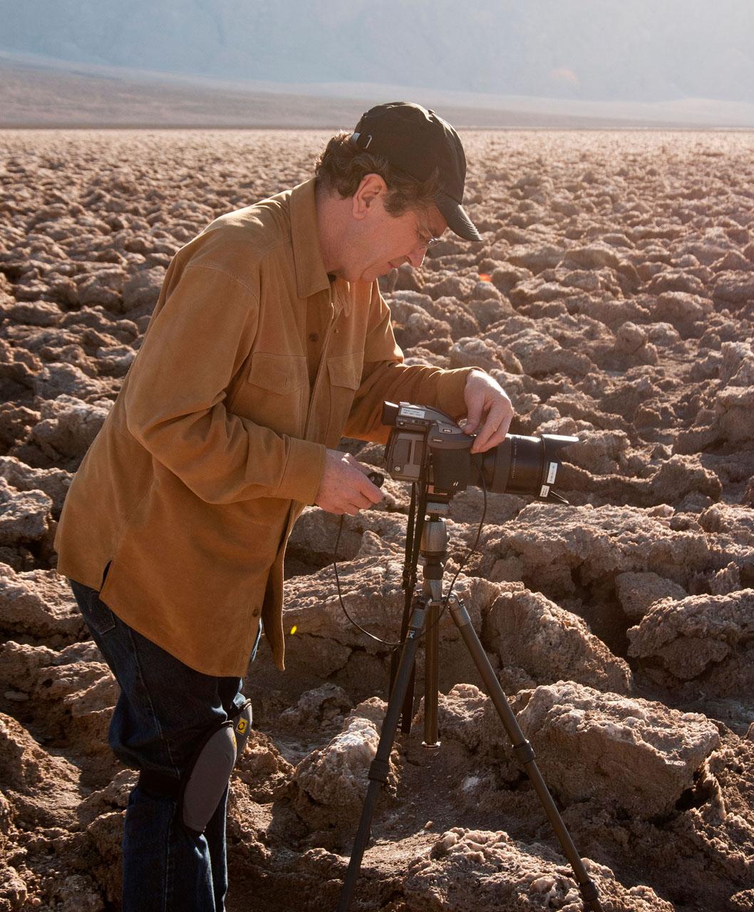 Death_Valley_2012_web_027.jpg
