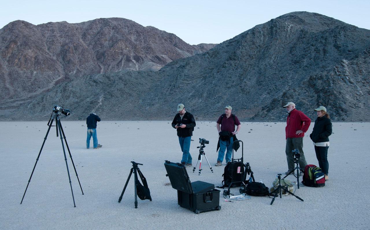 Death_Valley_2012_web_090.jpg
