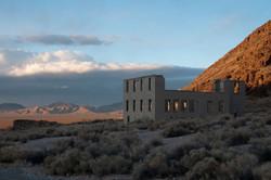 Death_Valley_2012_web_124.jpg