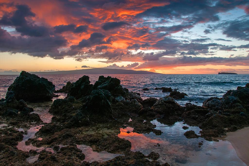 Maui_050.jpg