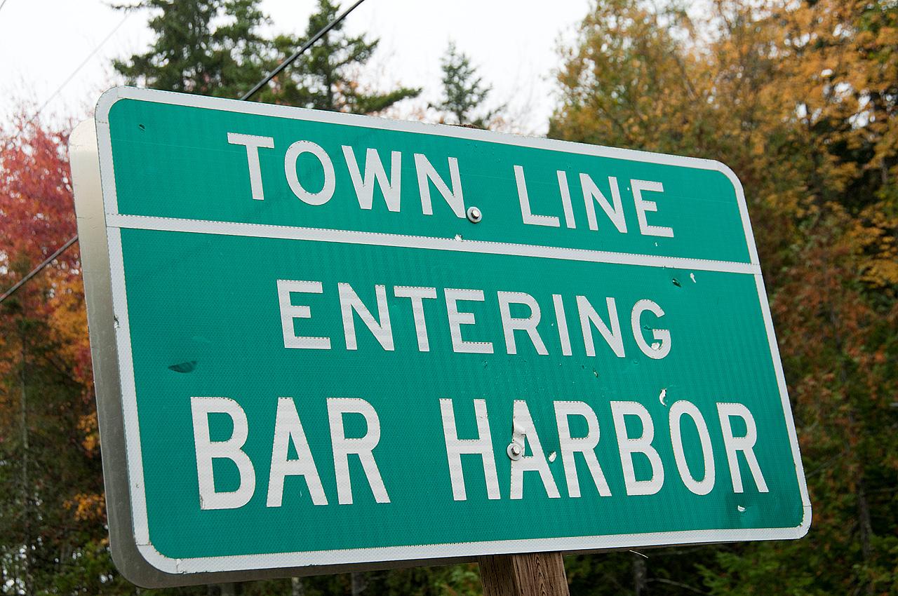 Bar Harbor_195.jpg