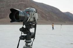 Death_Valley_2012_web_021.jpg