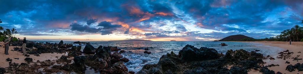 Maui_049.jpg