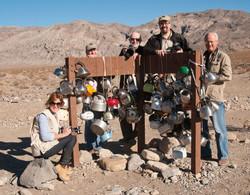 Death_Valley_2012_web_071.jpg