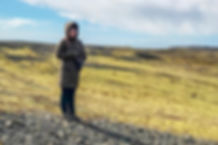 Courtenay in Iceland.jpg