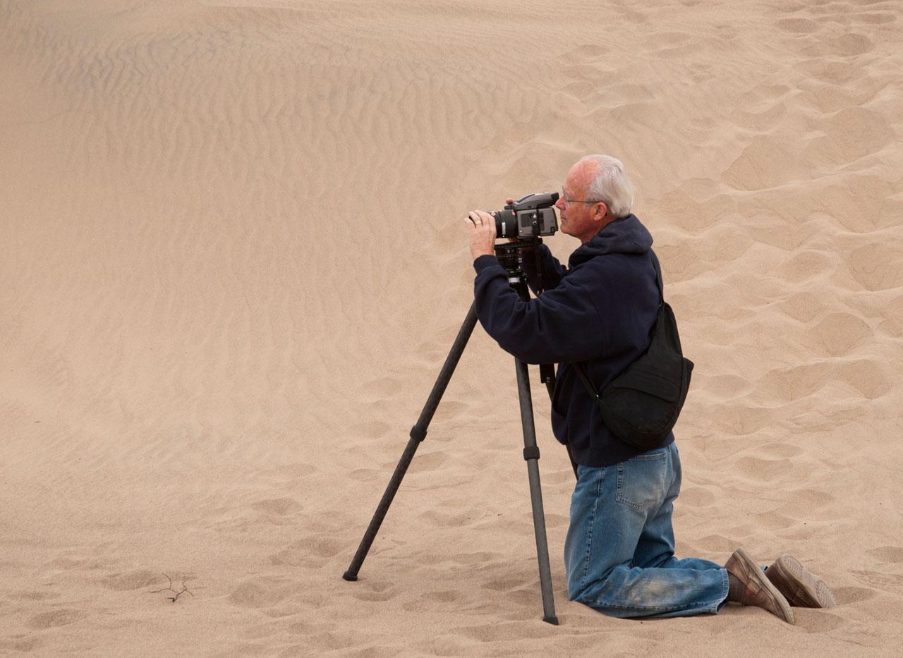 Death_Valley_2012_web_095.jpg