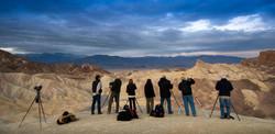Death_Valley_2012_web_042.jpg