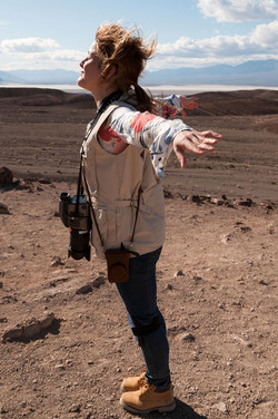 Death_Valley_2012_web_038.jpg