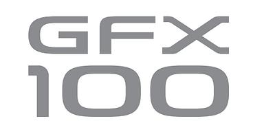 GFX 100.png