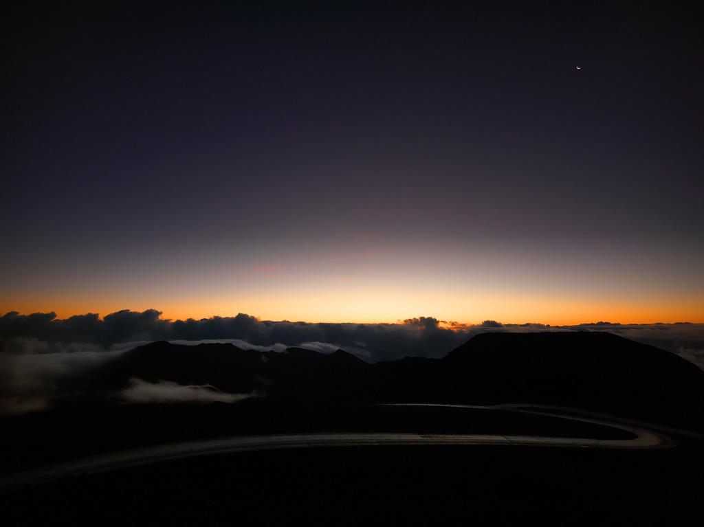 Maui_037.jpg
