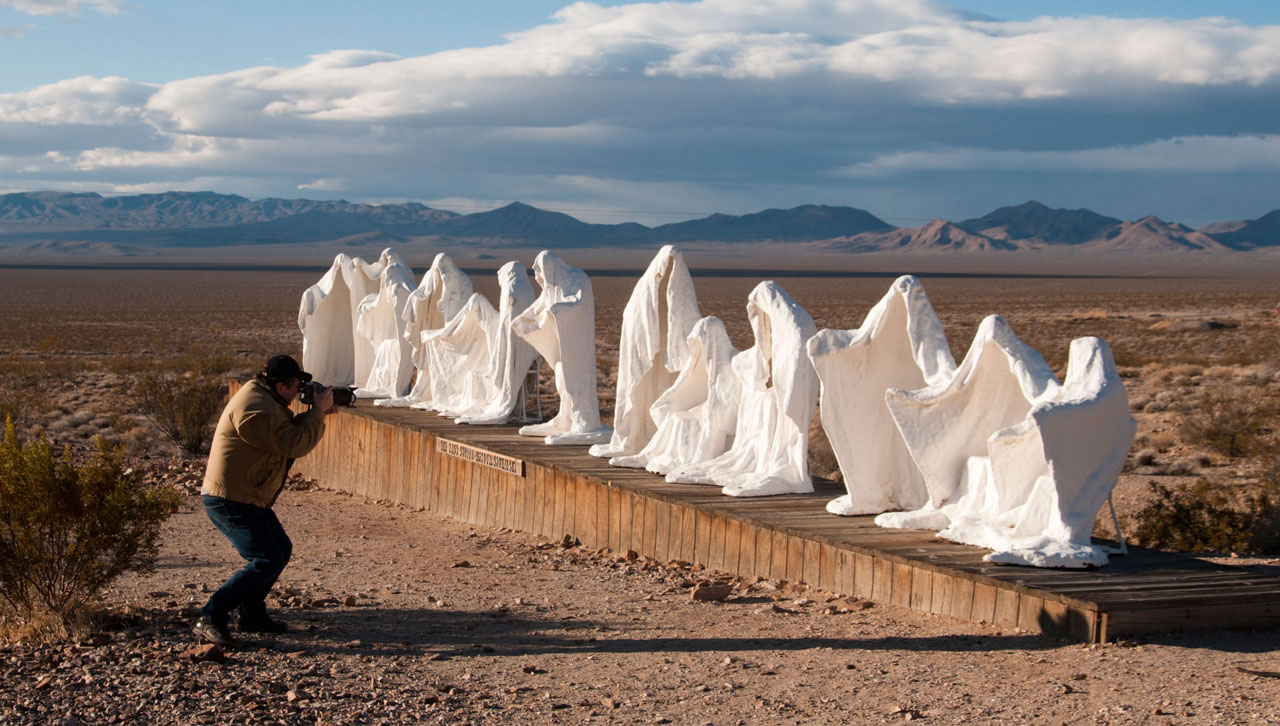Death_Valley_2012_web_131.jpg